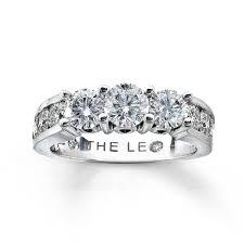 leo diamond ring the collection the leo diamond