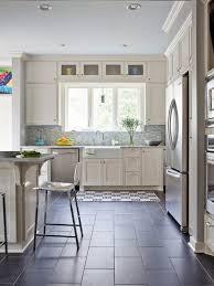Kitchen Tile Floor Ideas Home Interior Inspiration Home Interior Inspiration For Your