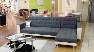 leclerc canapé a la recherche d un nouveau canapé en e leclerc l aigle
