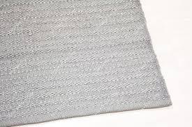 tappeti da bagno tappeto casa anversa frida grigio bagno cucina tappeti bagno
