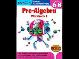 english worksheets kumon english worksheets download printable