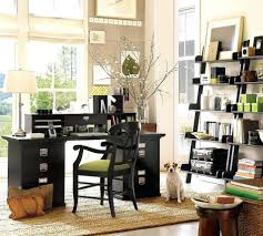 office design home office style ideas cottage style home office