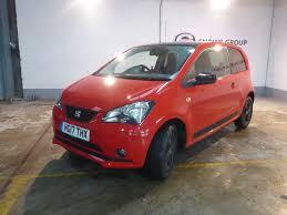 used seat mii manual for sale motors co uk