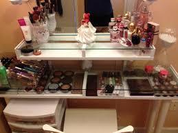 black makeup desk with drawers makeup vanity with lights ikea vanity table jewelry makeup desk