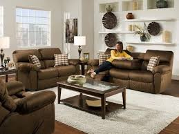 Reclining Sofas And Loveseats Reclining Sofa Reclining Sofa And Loveseat Covers