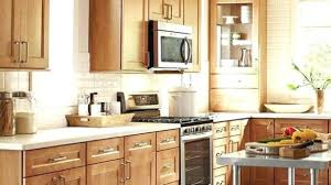 kitchen cabinet prices home depot home depot kitchen cabinet sale display popular cabinets 4