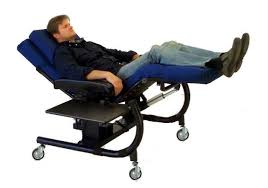 Orthopedic Recliner Chairs Zero Gravity Chairs
