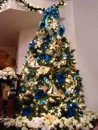 baby nursery wonderful country themed christmas tree high