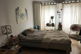 chambre en colocation chambre colocation 60 images 2 chambres disponibles dans un
