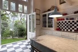 paint kitchen backsplash can i paint a design on my kitchen backsplash home guides sf gate