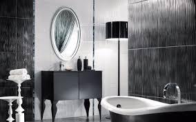 Large Format Tiles Small Bathroom Ceramic Tiles Ceramictiles Twitter