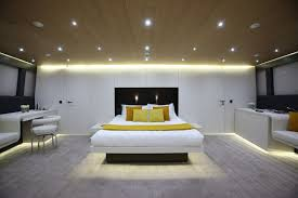 awesome master bedrooms 50 of the most amazing master bedrooms we ve ever seen master