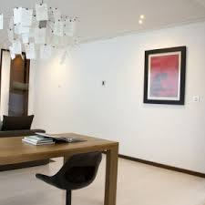 Custom Desk Design Ideas Dining Room Cool Modern Home Office Design Ideas With Cool Desk