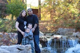 Clemson Botanical Garden by Ramirez Family Portraits Botanical Gardens Clemson Sc U2014 Sara