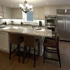 custom 80 kitchen center island with seating design ideas custom kitchen cabinets mn kitchen island cabinet designs kitchen