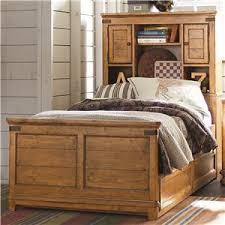 Full Bookcase Bookcase Beds Washington Dc Northern Virginia Maryland And