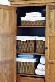 easy on the eye closet decorating tips roselawnlutheran