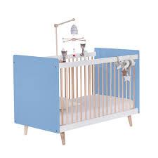 jurassien chambre jurassien chambre b b lit mobilier chambre enfant jusqu 30 avec le