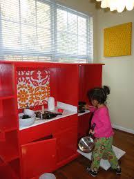 kids kitchen furniture kids kitchen better play kitchens