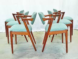 Dining Room Furniture Denver Bedroom Fascinating Mid Century Modern Chairs Make Your Elegant