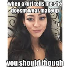 Funny Girl Face Meme - funny girl memes funny pictures about girls