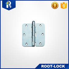 180 degree kitchen cabinet hinges 180 degree kitchen cabinet