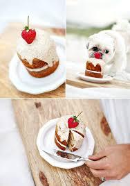 dog birthday cake best healthy dog birthday cake recipe the best dog birthday cake