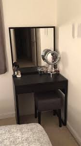 Best 25 Gray Bathroom Vanities by Small Modern Bathroom Vanity Set Light Grey Oak Free Shipping Tn