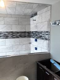 rm of edenwold bathroom project 2016 trusted plumbing and