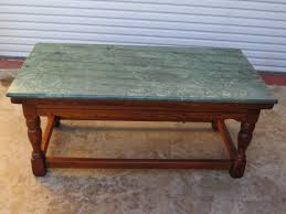 antique brass coffee table antique coffee tables are best coffee