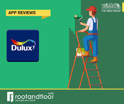 dulux visualizer choose the best shade for every room roofandfloor