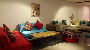 décoration canapé canapé toujane meubles et décoration tunisie
