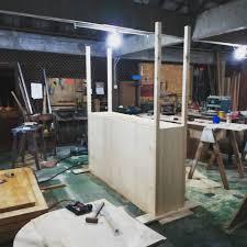 rekka custom garage home facebook image may contain indoor
