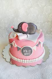 1170 best baby shower cakes images on pinterest baby shower