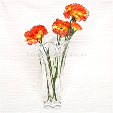 Cheap Vases For Sale Glass Hurricane Vase Decoration Ideas 4 X 18 Clear Glass Cylinder