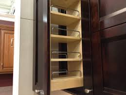 Kitchen Renos Ideas by 28 Bathroom Cabinet Ideas Pinterest 301 Moved Permanently