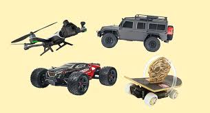 Best R by Holiday Gift Guide Drones Rc Cars And Other Vehicles For Kids