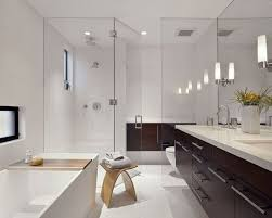 Certified Interior Decorator 39 Best Walhd Com Images On Pinterest Google Search Hd