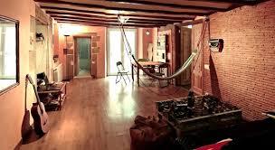chambres d h es barcelone chambre d hôte barcelone bed and breakfast b b barcelone irbarcelona