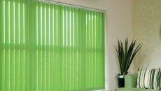 Inexpensive Window Blinds Category Blinds Urhoy Info
