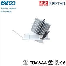 60w led downlight 230v led downlight wiring diagram 80ra led