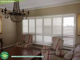 indoor shutter indoor shutters gallery promiseshutters window