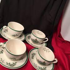 Spode Vases Spode Christmas China Ebay