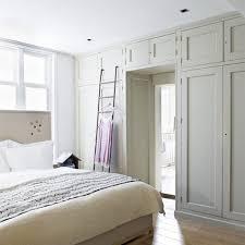 Best Closets Images On Pinterest Master Closet Bedroom - Bedroom wall closet designs