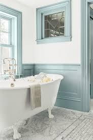 redecorating bathroom ideas 90 best bathroom decorating ideas decor design inspirations