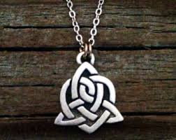 scottish jewellery designers celtic jewelry etsy