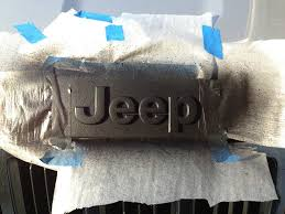 plasti dip jeep emblem powder coating vs plasti dipped rims page 3 jeep garage jeep