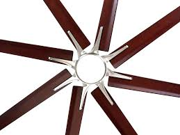 ceiling fan size in inches ceiling fans 70 ceiling fan with remote 3 blade ceiling fan with