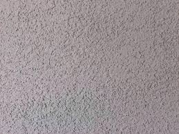 textured wall designs types of interior wall textures textured wall designs interior wall