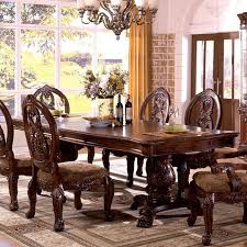 beautiful tuscany dining room images interior design ideas